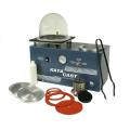 Литьевая вакуумная машина Kaya Cast + Опока перфориров (комплект)