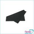 Ткань салфетка Q-210 безворсовая, односторонняя, 10х10см