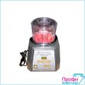 Галтовка электромагнитная CARLO de GIORGI KT-130
