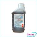 Очиститель ТМ Флай №2 для ювелирных изделий (1л)