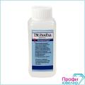 Очиститель ТМ-РемРад на водной основе для УЗВ (1л)