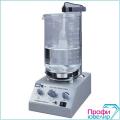 Мешалка магнитная Unit-medium 9001094