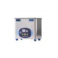 Ультразвуковая ванна TDR-TM30-1 30Вт 0,7л