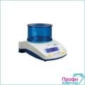 Весы ADAM HCB 153 150-0,005г