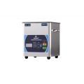 Ультразвуковая ванна TDR-GL50-1 30-50Вт 1,8л
