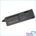 Детектор бриллиантов Diamond Selector II, QX-200
