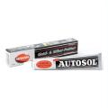 Паста полироль Autosol для ювелирных изделий (75 мл)