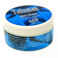 Средство ТАЛИСМАН для серебра 100мл, 150528