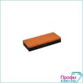 Индиа 10.450 102x44x16 (комби), 2148