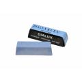 Паста DIALUX 110г голубая (для белых сплавов), 1021