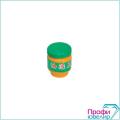 Глина для отливки одноразовых опок (0,3 кг), 127