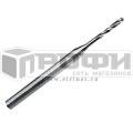 Сверло стальное MAILLEFER 58PM 1,2, хвостовик 2,35мм, 8223