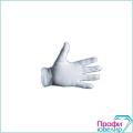 Перчатки хлопчатобумажные S-463, (М) 6799
