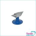 Шперак для ковки и гибки ювелирных заготовок, L130мм, 9598