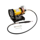 Станок точильный DACHENG SLM93-210 10000 об/мин 150 Вт