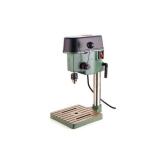 Станок сверлильный DACHENG ZB2506 0-5000/6500/8500 об/мин 100 Вт