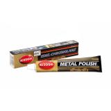 Паста полироль Autosol для металлических изделий (75 мл)