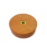 Камень точильный для станка DACHENG SLM93-210