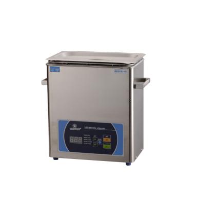 Ультразвуковая ванна TDR-GL100-2 60-100Вт 4л