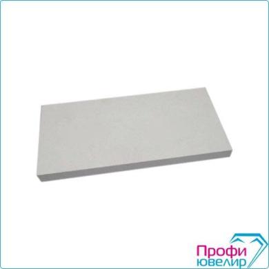 Доска для пайки керамическая универсальная 200х100