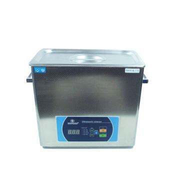 Ультразвуковая ванна TDR-GL150-2 90-150Вт 5,7л
