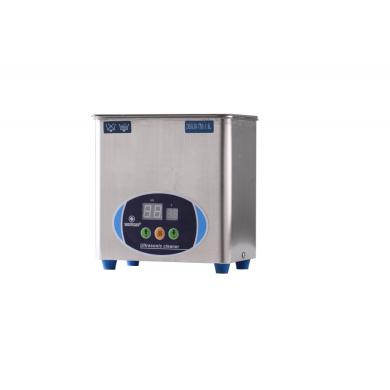 Ультразвуковая ванна TDR-TM30-2 30Вт 1л
