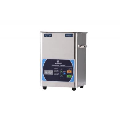 Ультразвуковая ванна TDR-GL50-2 30-50Вт 2,5л