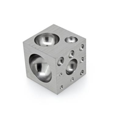 Анка куб 65*65*65 мм