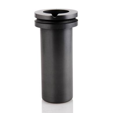 Тигель графитовый 1 кг для печи HH-M01
