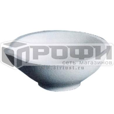Тигель керамический №2 50х18мм