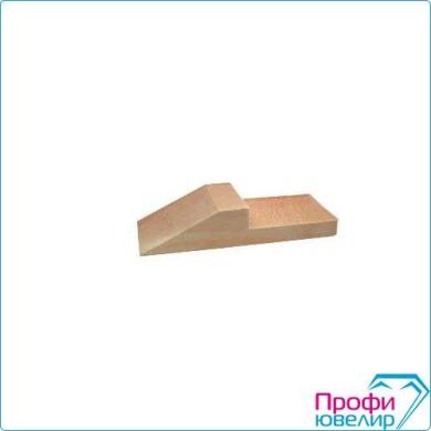 Финагель деревянный (дуб), 8173