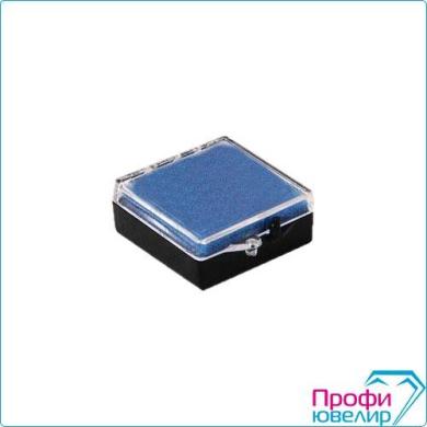 Коробка для вставок 30х30 мм 12112