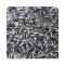 Наполнитель для галтовки стальной двухсторон. пика 2х7,5мм 0,45кг
