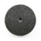 Круг сатиновый для станка DACHENG SLM93-210